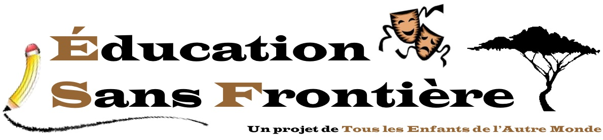 Education Sans Frontieres
